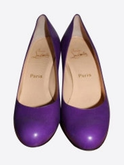 Preload https://item4.tradesy.com/images/christian-louboutin-purple-the-simple-pumps-size-us-85-regular-m-b-16618-0-0.jpg?width=440&height=440