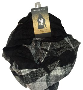 Infinify Scarf INFINITY SCARF