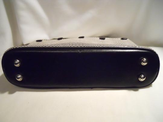 Other Leather Baguette
