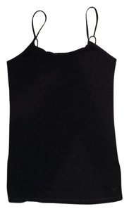 American Eagle Outfitters Top Dark charcoal