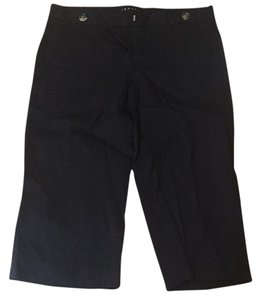 Theory Capri/Cropped Pants