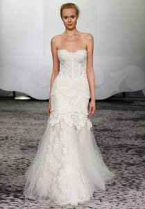 Rivini Leana Wedding Dress