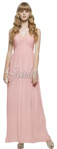 Jadore Evenings Dress