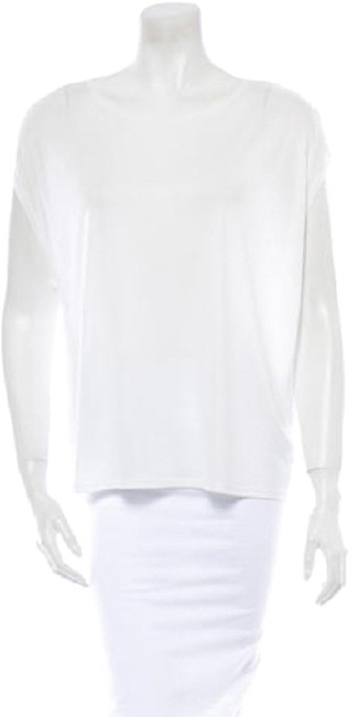 Preload https://img-static.tradesy.com/item/16621462/j-brand-white-sheer-with-sheer-stripes-box-loose-oversize-boyfriend-fit-t-shirt-w-tags-tee-shirt-siz-0-1-650-650.jpg