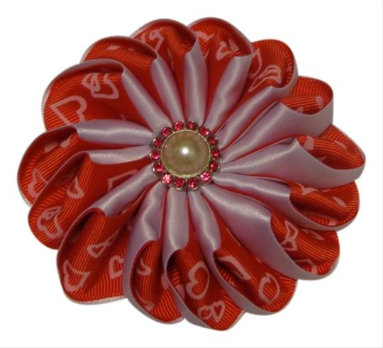 Preload https://item3.tradesy.com/images/handmade-valentine-s-day-flower-on-barrette-hair-flower-hair-accessories-1662432-0-0.jpg?width=440&height=440