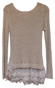 Kate Collection Sweater
