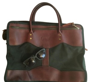 ORVIS Laptop Bag
