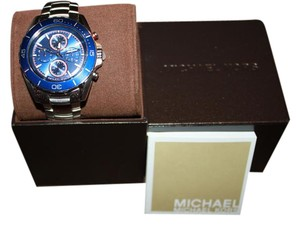 Michael Kors Michael Kors men's watch MK8461