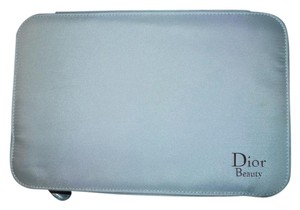 Dior Dior Beauty travel jewelry accessorie case