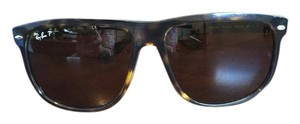 Ray-Ban RB4147 710/57 60mm
