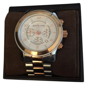 Michael Kors Michael Kors Large Watch