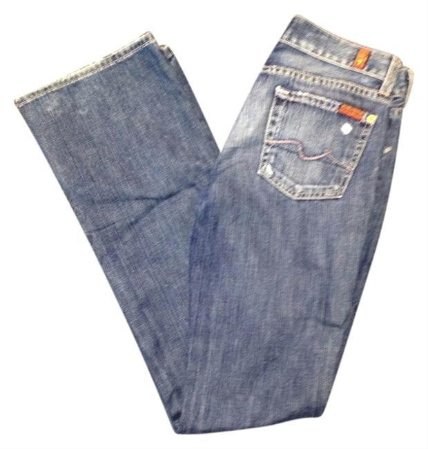 Preload https://item4.tradesy.com/images/7-for-all-mankind-boot-cut-jeans-washlook-1663103-0-0.jpg?width=400&height=650