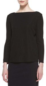 The Row Iro Dvf Tory Burch Sweater