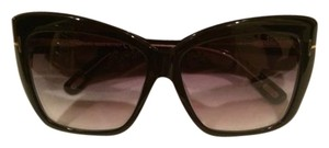 Tom Ford Irina FT0390 / Tom Ford Irina