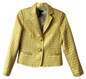 J.Crew J Crew Collection Blazer