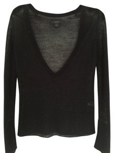 Express Boyfriend Sweater