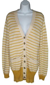 Marc by Marc Jacobs Sweater Slouch Cardigan