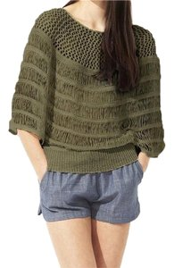 Greylin Boho Sweater