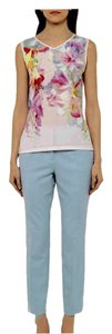 Ted Baker Tob Top Pink