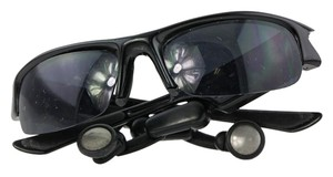 Oakley Oakley O Rokr Pro Polished Black Frame