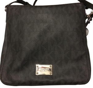 MICHAEL Michael Kors Messenger Bag