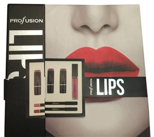 Profusion Profusion Lips Boutique