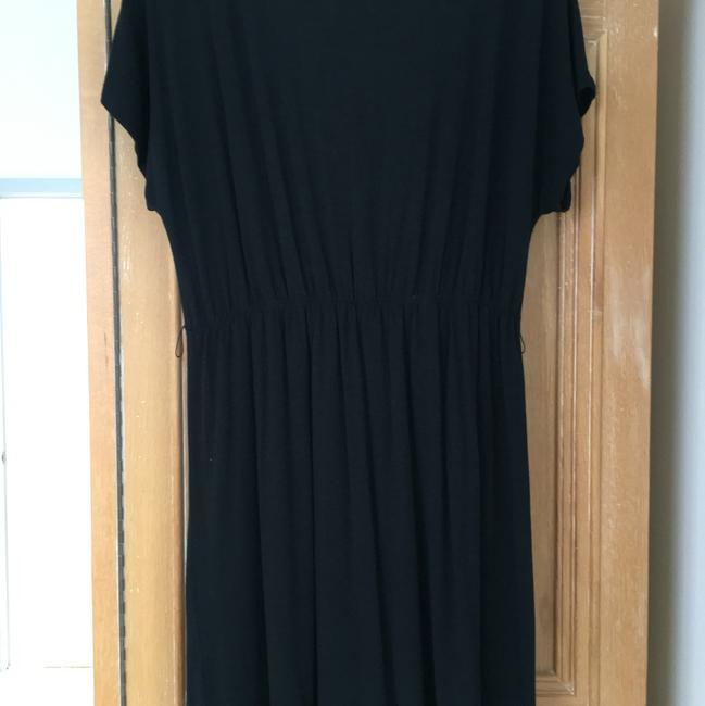 Tart short dress Black on Tradesy
