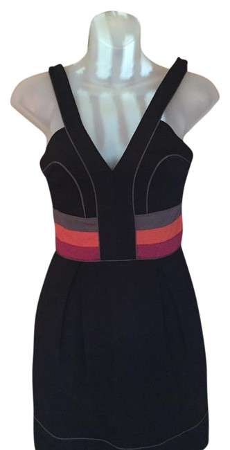 Preload https://img-static.tradesy.com/item/16636855/bcbgmaxazria-above-knee-cocktail-dress-size-0-xs-0-1-650-650.jpg