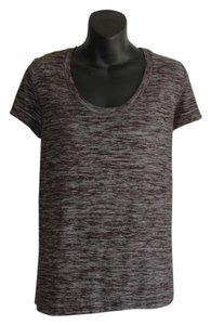 Splendid T Shirt charcoal