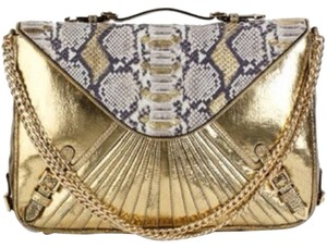 Rebecca Minkoff Cali Shoulder Bag