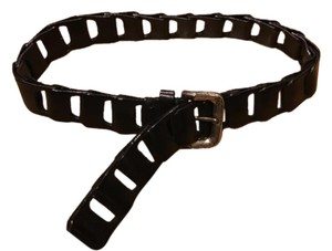 Holly Gissing London Women's Holly Gissing of London Leather Belt