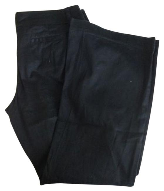 Preload https://item3.tradesy.com/images/new-york-and-company-black-ny-and-co-boot-cut-pants-size-12-l-32-33-1663892-0-0.jpg?width=400&height=650