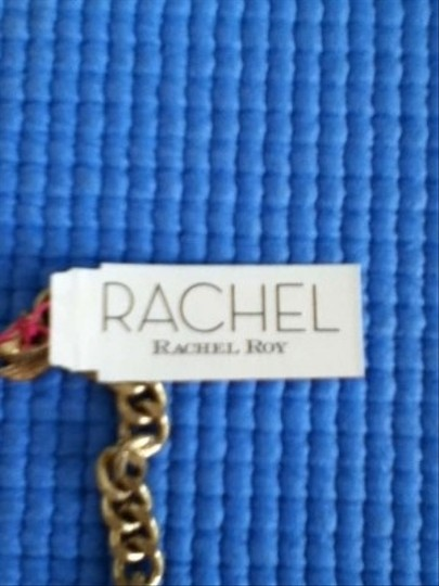 Rachel Roy Rachel Roy costume necklace