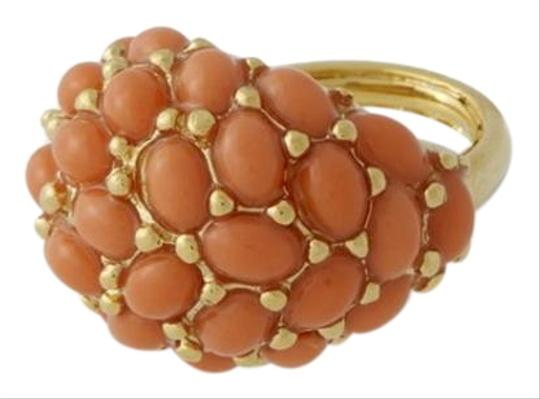 Preload https://item5.tradesy.com/images/kenneth-jay-lane-gold-coral-cocktail-by-signed-adjustable-ring-16639789-0-1.jpg?width=440&height=440