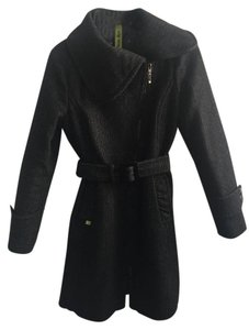 Soia & Kyo Wool Pea Coat