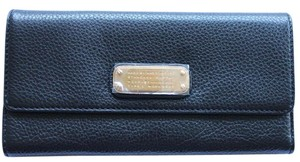 Marc by Marc Jacobs Marc by Marc Tri-fold wallet