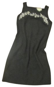 Worthington Cocktail Dress