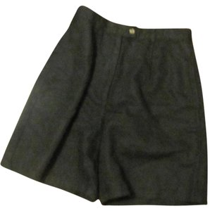 Talbots Shorts Black