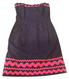 Lilly Pulitzer Vineyard Vines Dress