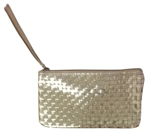 Saks Fifth Avenue Wristlet