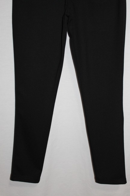 Other Skinny Pants Black