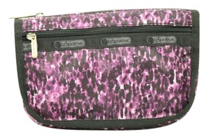 LeSportsac LeSportsac Boxed Travel Cosmetic Bag M191-54 B436