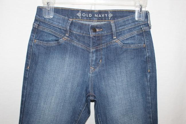 Old Navy Boot Cut Jeans