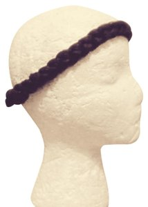 Other Grecian Braid Headband
