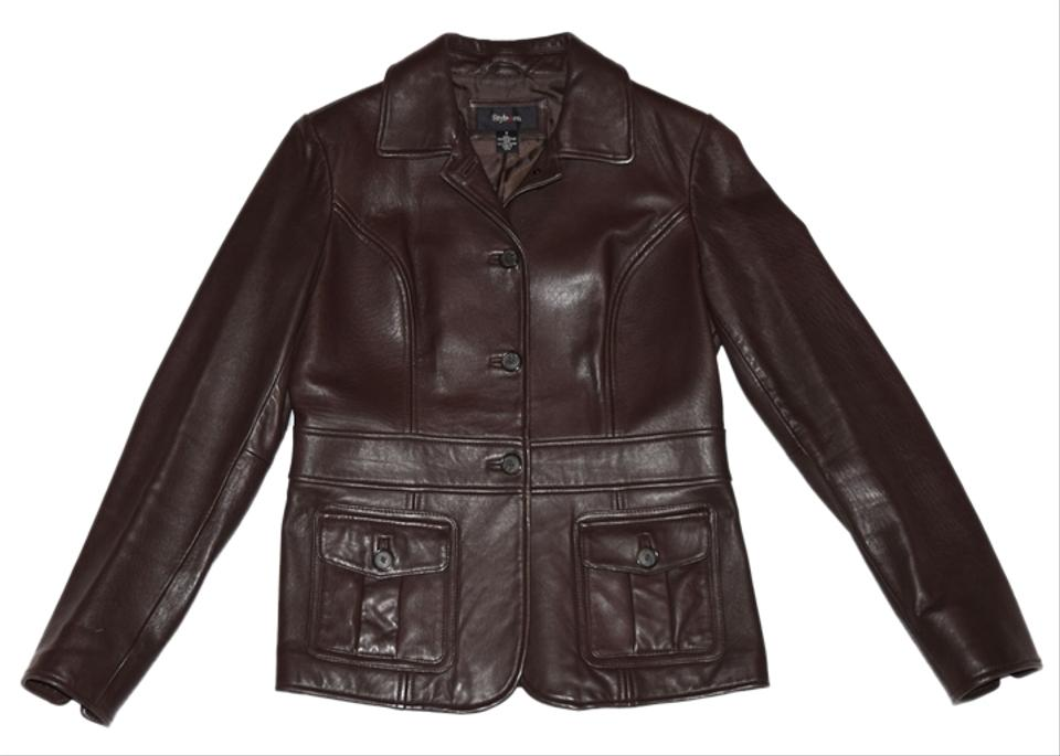 ★ NUNUNU Hooded Leather Jacket (Toddler Boys Little Boys) @ Lowest Price Boys Coats Amp Jackets, Find great deals on the latest styles Compare prices & save money [NUNUNU HOODED LEATHER JACKET (TODDLER BOYS LITTLE BOYS)] Shop online for shoes, clothing, Makeup, Dresses and more from top brands. Check Our Reviews Before You Buy!.