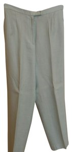 Evelyn & Arthur Trouser Pants Robin's Egg Blue