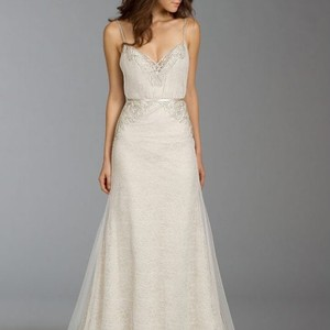 Alvina Valenta * Wedding Dress
