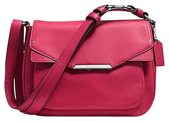 Preload https://item4.tradesy.com/images/coach-taylor-mini-flap-msrp-berry-leather-cross-body-bag-1665313-0-0.jpg?width=440&height=440