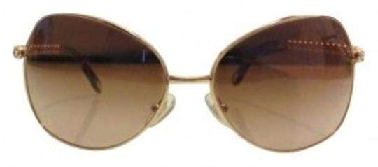 Preload https://item3.tradesy.com/images/tiffany-and-co-gold-co-aviator-style-and-crystals-sunglasses-166532-0-0.jpg?width=440&height=440