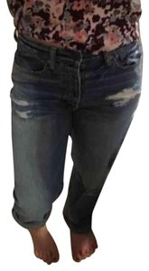 American Eagle Outfitters Boyfriend Cut Jeans